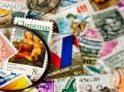 Teme i motivi poštanskih maraka HP Mostar u 2022.
