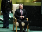 HNS pisao UN-u: Komšića odbaciti radi mira