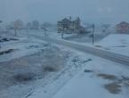 Na širem području Livna, Tomislavgrada, Kupresa puše jak vjetar