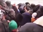 ISIL-ovke koje bježe iz Sirije: Tražit ćemo osvetu, bit ćete u krvi do koljena