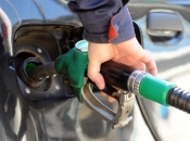 """""""'Naftaši' koriste situaciju, cijena goriva davno trebala biti ispod 1,5 KM"""""""