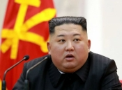 Sin južnokorejskih diplomata prebjegao u Sjevernu Koreju
