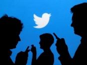 """""""Twitter umire"""": Teško je privući nove korisnike proizvodom koji nije dobar"""