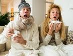 Raste broj oboljelih od gripe