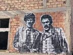 Pustoš uz granicu: U BiH su kupovali gajbu piva za 40 kuna, gorivo za dvije, lijekove...