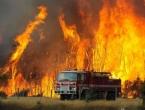 Australcima stigao 'dar s neba': Obilne kiše gase požare
