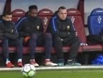 Valverde ostavio na klupi Barcelone igrače vrijedne 215 milijuna