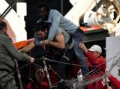 Posade brodova koji u Italiji spašavaju migrante dobile počasno državljanstvo