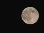 Kina ide na tamnu stranu Mjeseca
