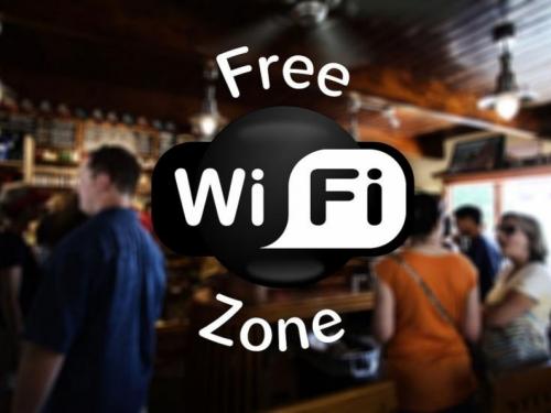 20 godina Wi-Fia: WiFi 6 će nadopunjavati 5G