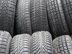 Tvrtka iz Viteza proizvodit će gorivo od starih guma