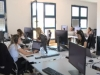 Mostarac se iz Švedske vratio u grad na Neretvi i osnovao uspješnu IT tvrtku