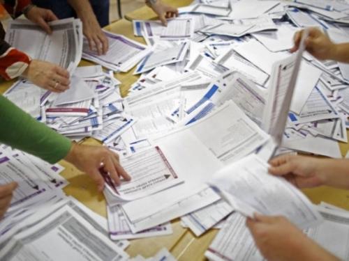 Objavljene liste kandidata za Opće izbore, donosimo sva imena