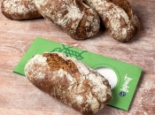Dobar tek: U prodaji kruh od kukaca!