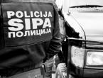 Inspektor SIPA-e reketario dilere