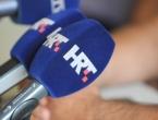 HRT emitira Dnevnik iz najsuvremenijeg studija u Europi