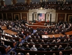 Kongres sutra potvrđuje rezultate američkih predsjedničkih izbora
