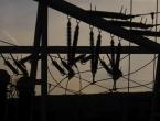 Izvanredno stanje na Krimu, ostali bez struje iz Ukrajine