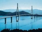 Upravni sud odbio Strabag, radovi na Mostu mogu početi