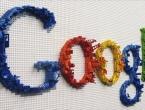 Jeste li znali da Google možete pretraživati rukopisom?
