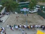 FOTO: 9. Ljetne igre u Gračacu - Memorijal Ivica Bilić - Ićo