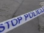 Bihać: U eksploziji bombe ubijena odvjetnica