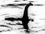 Konačno razriješena tajna čudovišta iz Loch Nessa?
