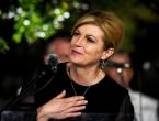 """""""Oluja je bila besprijekorno čista, oslobodilačka operacija Hrvatske vojske i policije"""""""