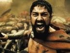 """Microsoftov """"spartanac"""" će zamijeniti omraženi Internet Explorer"""