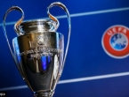 Liga prvaka: Finale 2019. u Bakuu ili Madridu