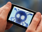 Malware ugrozio više od 21 milijun Android uređaja