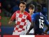 Hrvatska bez polufinala