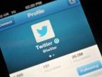 Twitter u borbi protiv govora mržnje