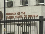 Američko Veleposlanstvo zabrinuto zbog deklaracije SDA
