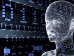 Umjetna inteligencija pokazala prve znakove agresije