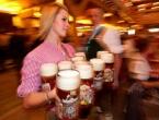 Škoti proizveli najjače pivo na svijetu s 65 posto alkohola