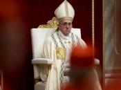 Sprečavanje zlostavljanja djece hitna je zadaća Katoličke Crkve