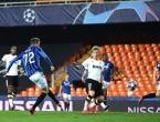 Talijani u četvrtfinalu, sjajni Iličić zabio četiri gola