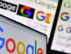 Postali su arogantna i konzervativna kompanija: Zaposlenici žele napustiti Google!