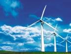 Bez novih elektrana BiH će uvoziti električnu energiju iz inozemstva