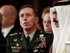 Iran pada ponovno u nemilost SAD-a