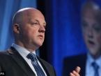 FBI uhitio izvršnog direktora Volkswagena
