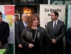 Hrvatska dvije milijarde eura u plusu nakon šest godina EU članstva