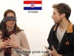 Pitali Amerikance koji im je najseksi slavenski jezik, pogledajte kako su reagirali na hrvatski