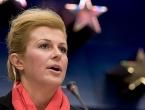 Kolinda i Vučić dogovorili unaprjeđenje odnosa dviju zemalja