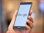 Google lobira protiv potpune izolacije Huaweija