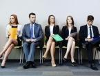 U BiH 746.178 zaposlenih osoba