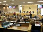 Ništa od sjednice: SDP odustaje od Izbornog zakona