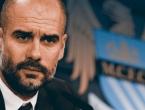 Guardiola: Dao sam svoj život Bayernu