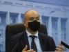 Održana sjednica Kriznog stožera FBiH, donesene dvije nove odluke